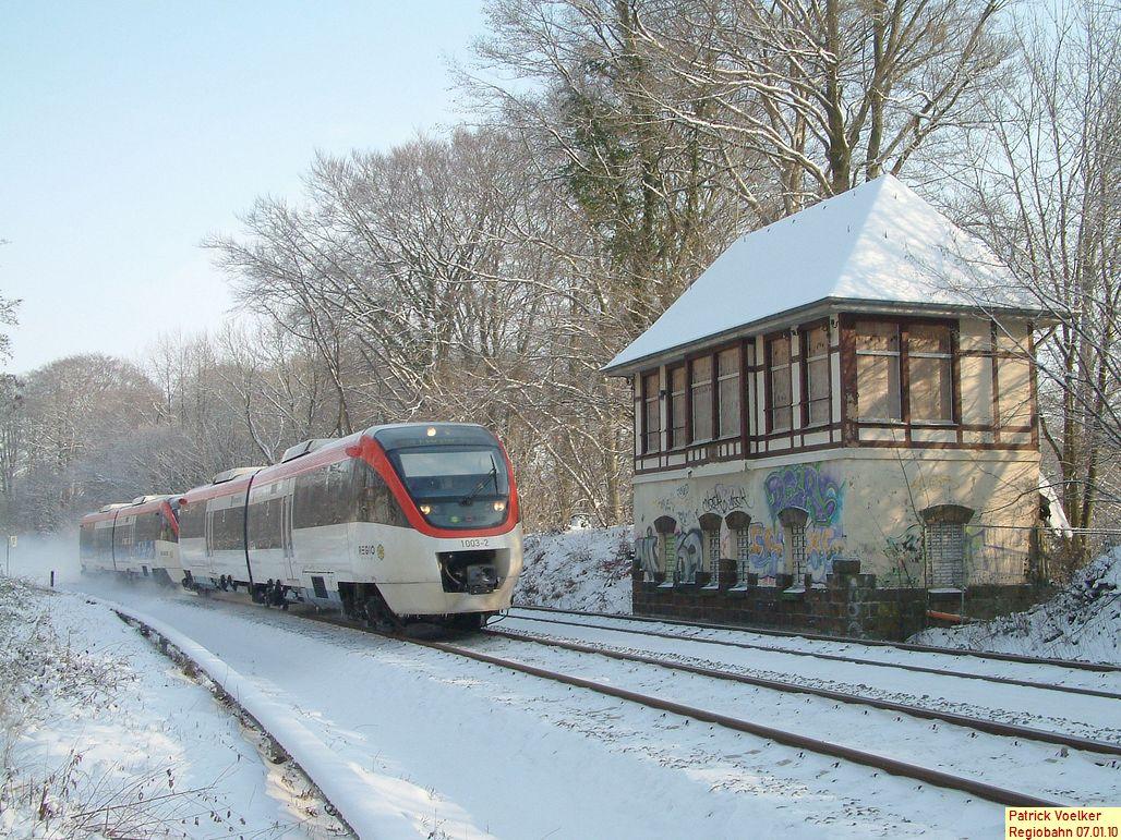 http://www.patrick.thwoditsch.de/drehscheibe/regiobahn1.jpg