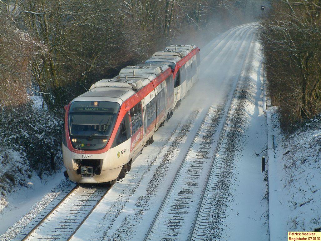 http://www.patrick.thwoditsch.de/drehscheibe/regiobahn4.jpg
